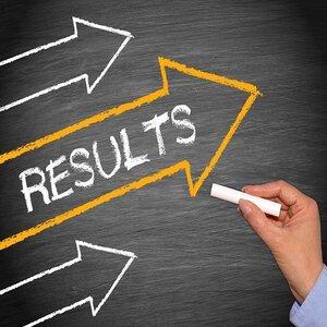 IIT Bombay Releases UCEED 2021 Result