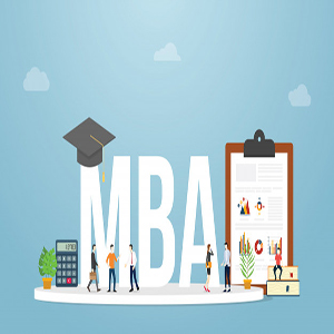With Changing Business Trends, Why MBA Is Still Worth It?