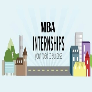 Why MBA Internships are crucial?