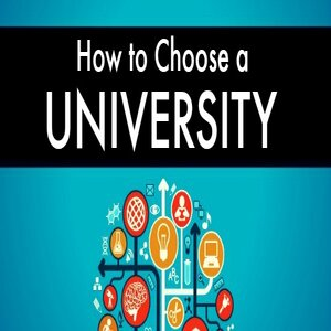 Factors to Consider While Applying to Your Dream University