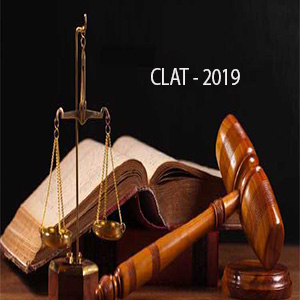 CLAT 2019: Important Dates, Eligibility and Exam Pattern