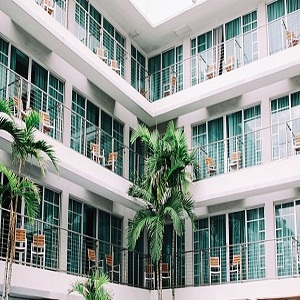 What You Need to Know About Accommodations at UTS