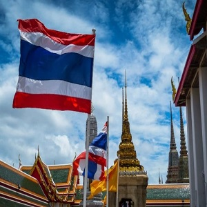 Higher Education in Thailand and things you should know about it