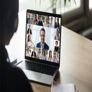 Virtual Interviews, The New Way of Hiring Post Pandemic