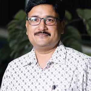Rajesh Kumar Singh, Global Head-HR, KPIT: Steering HR to Contribute towards Superior Business Performances