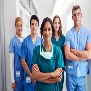 Major Requirements to Pursue a Career in Nursing