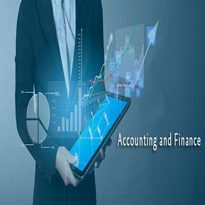 Finance and Accounting Courses in India
