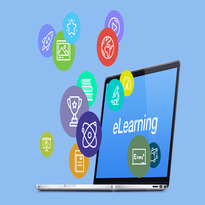 The Benefits of Learning Management Systems