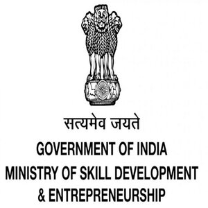 Ministry of Skills Development and Entrepreneurship Writes to States to Broaden New Age Skills