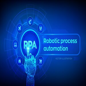 Future Scope for Robotic Process Automation
