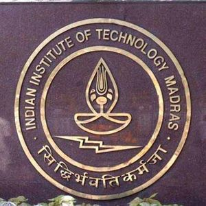 IIT Madras Faculty Develop AI Models to Process Text in 11 Indian Regional Languages