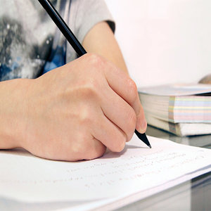 How an Effective SOP Can Lead You to Your Preferred College