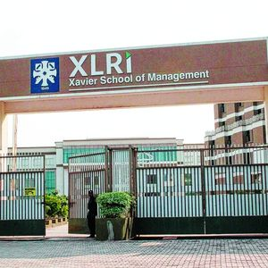 XLRI announces date for Xavier Aptitude Test (XAT) 2021, Opens Registration