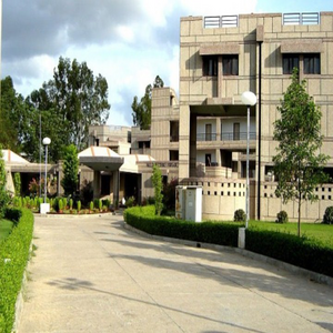 IIT-Kanpur Introduces 4 eMasters Programmes for Working Professionals