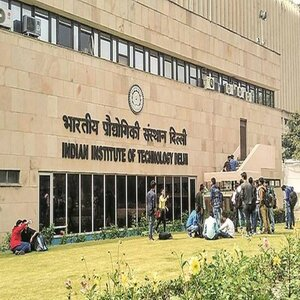 IIT-Delhi Launches GRIP to Find Solutions to Societal Problems in Rural, Semi-Urban Areas