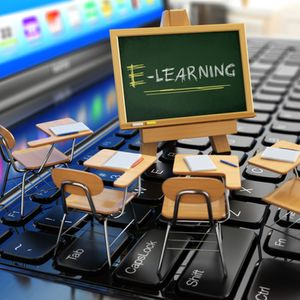 Is eLearning Ready to Replace Classroom Learning in India?