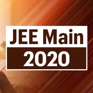 How to Ace JEE Mains 2020: Tips and Tricks