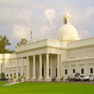 IIT Roorkee and Mehta Family Foundation join hands to establish School of Data Science & AI