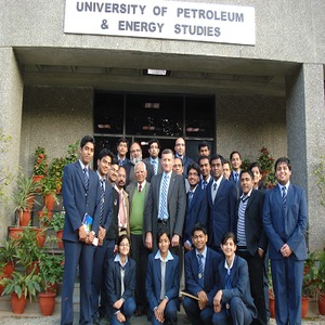 UPES encourages entrepreneurship with its new placement policy