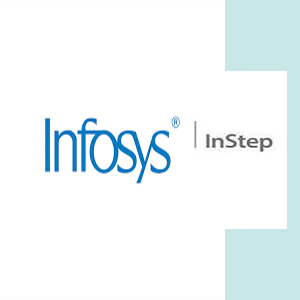 Infosys InStep Recognized as the Best Overall Internship Program by Vault
