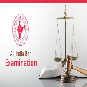 Next All India Bar Exam to be held on March 21 by Bar Council of India