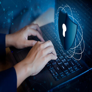 Top Benefits of Cyber Security Education