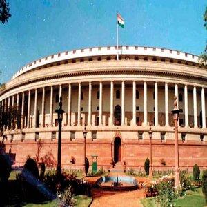 Rajya Sabha Fellowships and Internships Registration to Close Today