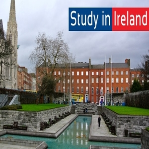 How to Apply for Colleges in Ireland?