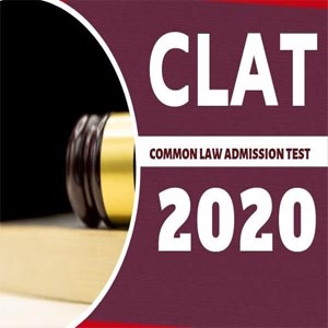 Top Tips to Ace CLAT 2020 in One Month
