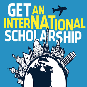 How To Apply For Scholarships To Study Abroad