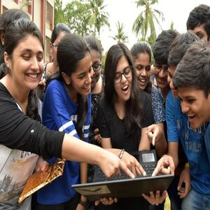 IISc KVPY Result 2020 Declared, Know Steps to check