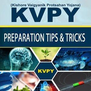 How to Crack KVPY?