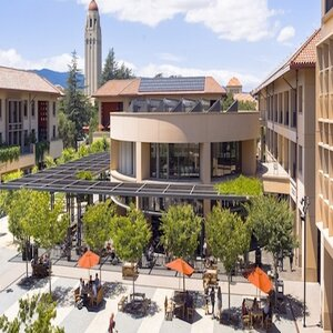 Stanford Graduate School of Business Launches On-demand Online Courses