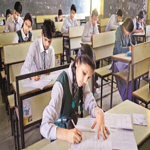Board Exams to be Conducted in Written Format, updates CBSE