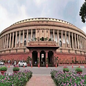 New IIIT Laws (Amendment) Bill 2020 passed in Rajya Sabha; to give National Importance to five new IIITs