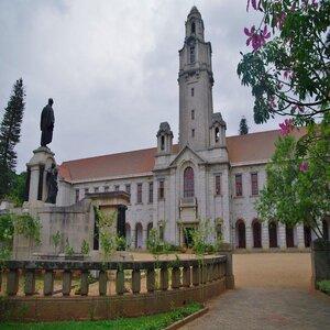 IISc, IIT Ropar, IIT Indore Among Top 100: THE Asia University Rankings 2021