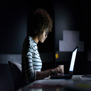 NEET UG 2021 Exam: NTA Unlocks Application Correction Window for Candidates