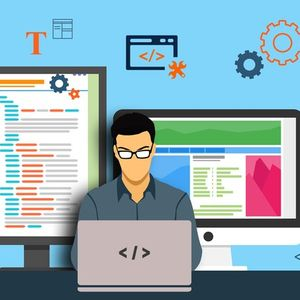Simplilearn and Caltech CTME Launch Full Stack Web Development Post Graduate Program