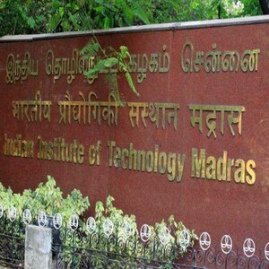 IIT-Madras Invites Candidates to Apply for Online Data Science Programme