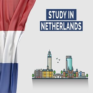 Why should Indian Students Interested in Psychology Choose the Netherlands?