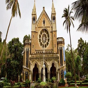 Mumbai University Announces Exam Time Table for Summer 2021