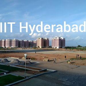 IIT Hyderabad-incubated startup 'PURE EV' enters International Market