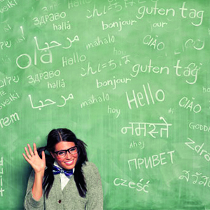 Top 10 Benefits of Studying a New Language as Student