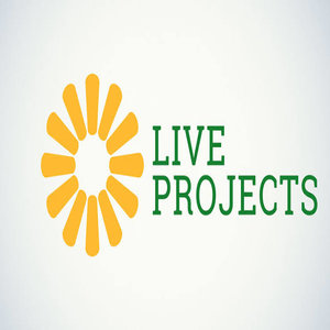 Importance of Live Projects