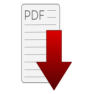 GogoPDF Online Tools: Converting Your Online Document Format with Ease