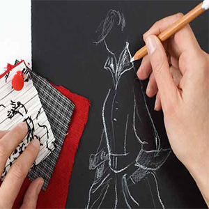 Top 5 Essential Free Online Courses for Fashion Designers