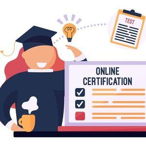 Edureka Partners with Premium Institutes to deliver Advanced Executive Certification Programs