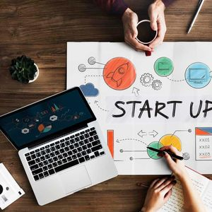 Shoolini University and Chandigarh Angels Network sign MoU to back startups