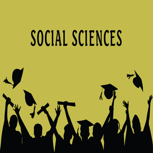 Career Options for Students Holding Degrees in Social Science