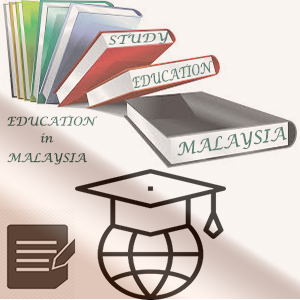 Things You May not know about Malaysian Higher Education System